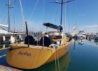 2006 Felci Adria sail Fy 80
