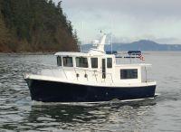 2022 American Tug 365