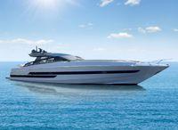 2015 Baia Express Cruiser