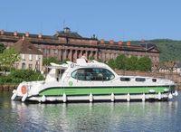 2022 Custom Nicol's Yacht Nicols Sixto Green Electric New