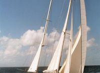 1991 Alu Marine Jeroboam 70' Alumarine
