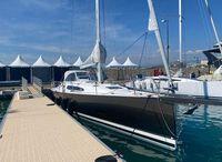 2022 J Boats 45