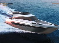 2022 Cayman F520