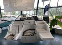 2020 Jeanneau 6.5 day cruiser serie 2
