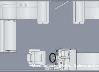 2022 Harris 230Sun/SL/TT