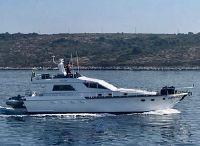 1991 Camuffo C 52