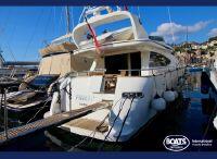 1996 Cantiere Fipa Italiana Yachts MAIORA 20