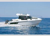 2021 Jeanneau merry fisher 695 serie 2