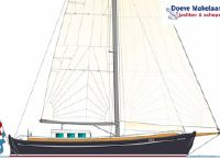 2022 SRF Colin Archer 50