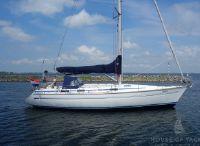 2000 Bavaria 42