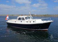 2001 ONJ 770