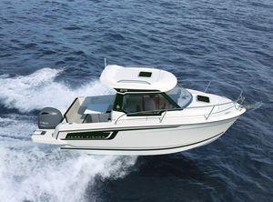 2021 Jeanneau MERRY FISHER 605 S2 2021