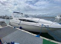 2004 Bayliner 285 SB Ciera