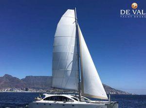 2016 Dix Harvey DH 550