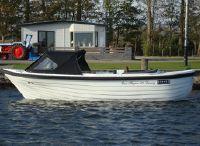 2021 Oud Huijzer 575 luxury