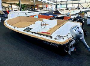 2021 Silver 525 (Silver Yacht)