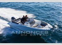 2020 Jeanneau Cap Camarat 6.5 CC