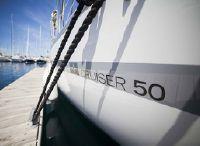 2012 Bavaria Cruiser 50