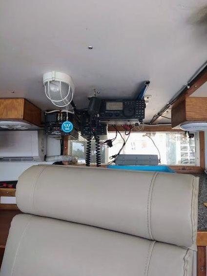 1987-82-custom-shrimp-boat