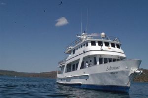 1982 100' Custom Yacht-100 Dive Expedtion Puntarenas, CR