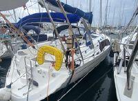 2003 Gib'Sea 43