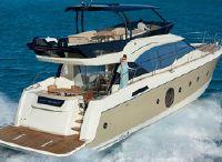 2022 Monte Carlo Yachts Monte Carlo 6
