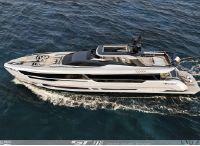 2022 Heysea Asteria 118