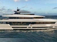 2022 Heysea Asteria 142