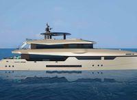 2022 Heysea Vista 42M