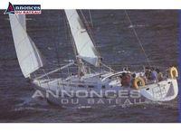 1990 Gib'Sea 442