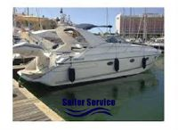 1999 Fairline Boats Fairline Boats Fairline 39 Targa