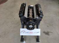 2021 MerCruiser 350 V8 5.7 350 MPI Motor blok Volvo