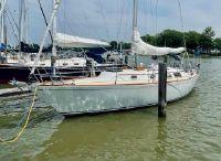 1980 Bristol 35.5C