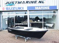 2021 Vennewater 410 super leuk betaalbaar sloep!