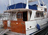 1980 kong and halvorsen marine co ltd island gypsy 50