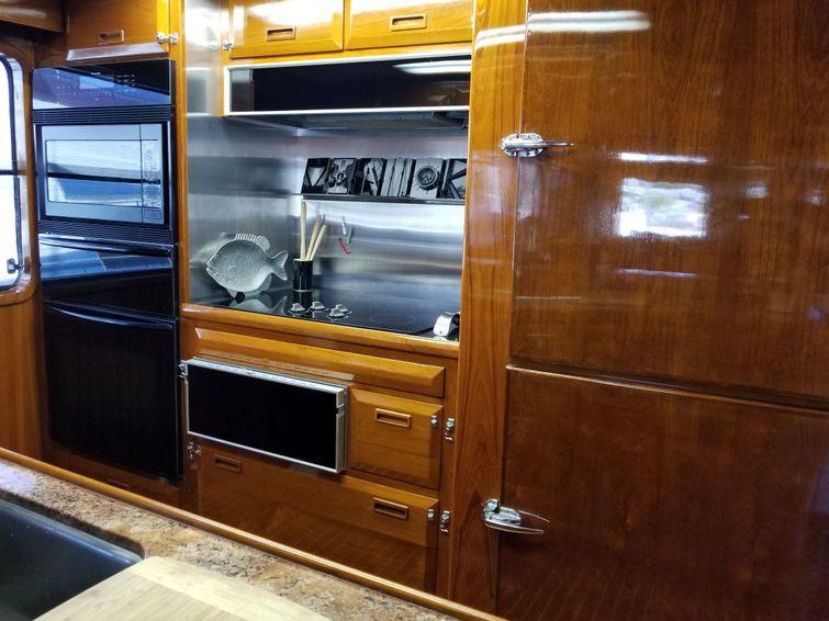 1989-78-defever-78-motor-yacht