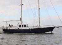 1993 Koopmans 54