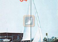 1976 Custom Alaver TAGUDO 34