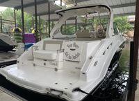 2013 Chaparral 330