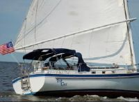 1987 Nonsuch Ultra 30