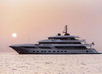 2021 Gulf Craft Majesty 175