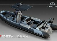 2022 Gala V650H