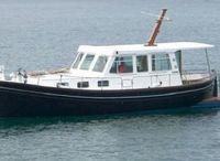 2002 Myabca 45
