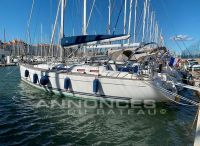 2009 Dufour 455 Grand Large