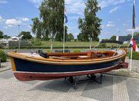 1932 Captain sloep 9.30