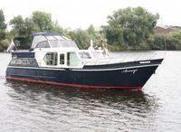 1980 Valkkruiser 1400