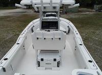 2020 Tidewater CC232