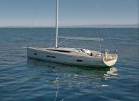 2021 Italia Yachts 12.98 NEW