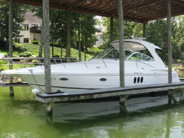 2007 42' Cruisers Yachts-420 Express Knoxville, TN, US
