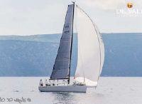2013 G-Force Yachts X-Treme 37
